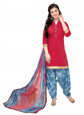 stylist Designer patiyala suit