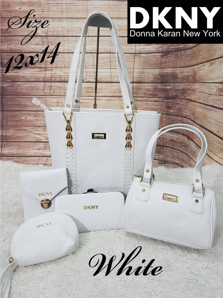 26a352bff6 Ladies Bag Combo Dkny - Women - Bags - Accessories
