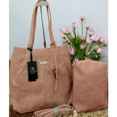 Ladies Bag Combo