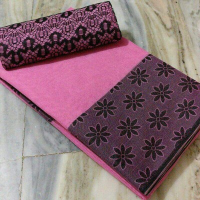 Monica Silk Sarees