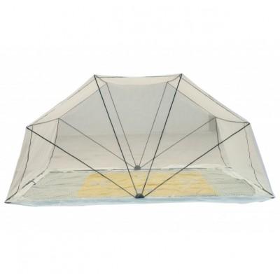 2.5X6 Ft-Comfort Mosquito Net