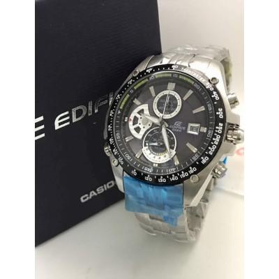 Edifice Watches for Men