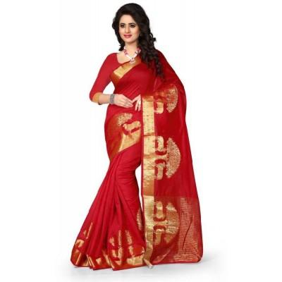 Designer Sarees by Thankar India