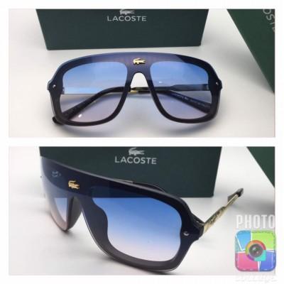 Sun Glasses-Unisex