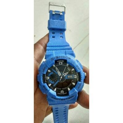 Casio Sports Watches
