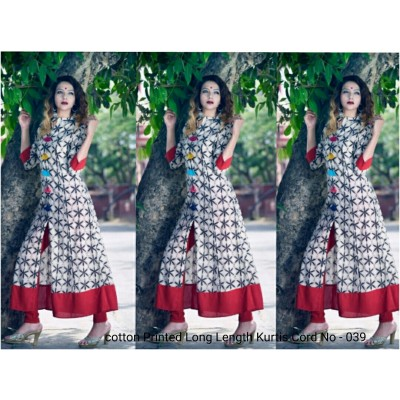 Jaipur Kurtis latest collections