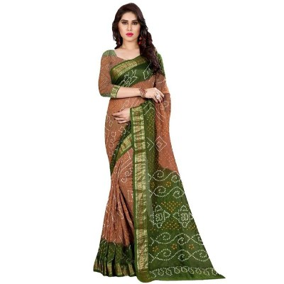 Badhani saree