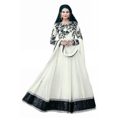 Stylist Designer Gown