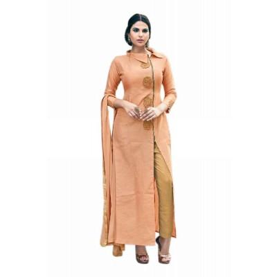 Stylist Designer Indo Western Suits