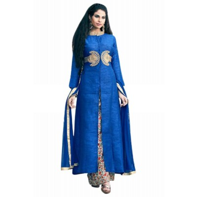 Stylist Designer indo western Suits