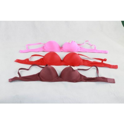 New Fashion Women Cup Bra